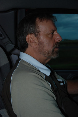 Canada Trip 2010