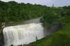 001 Rochester Lower Falls
