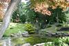 018 Sonnenberg Oriental Pond