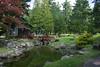 016 Oriental Garden Sonnenberg