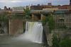 005 Rochester High Falls