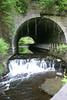 009 Allen's Creek Falls