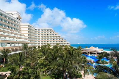 Cancun-day-2