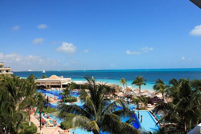 Cancun-day-4