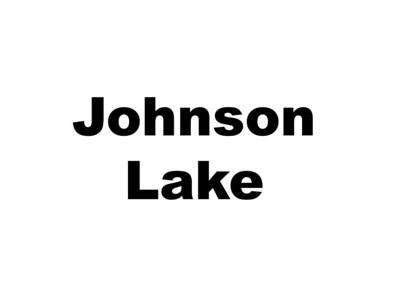 A short 3 km walk around scenic Johnson Lake near the town of Banff.