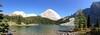 Chester Lake.