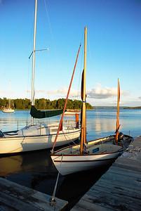 Cape Breton (122)