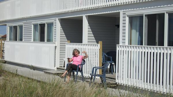 Cape Cod - Portugal 2011