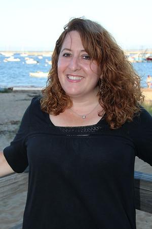 Cape Cod 2011 - Lisa's Photo Shoot