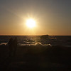 04 Sunset Beach 002