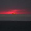 15 Sunset 256