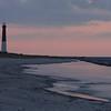 18 Beach at Sunset 151