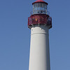 10 Cape May Lighthouse 142