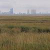 16 Atlantic City 002