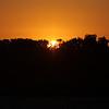 06 Higbee Beach Sunrise 019