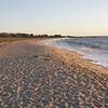 05 Sunset Beach 007