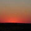 13 Sunset 307