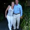 Amy Maron & Bob Rugile