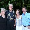 Nancy & Ken Smolanoff, Amy Maron & Bob Rugile