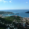 Visit to St. Thomas in US Virgin Islands