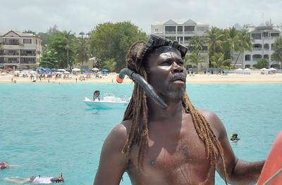 Caribbean 2010 Barbados