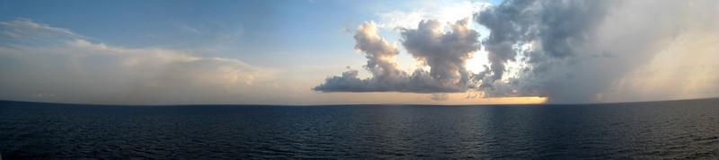 Caribbean_Storm-Sunset.jpg