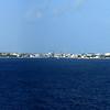 Leaving-Grand_Cayman.jpg