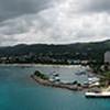Ocho_Rios-Jamaica.jpg
