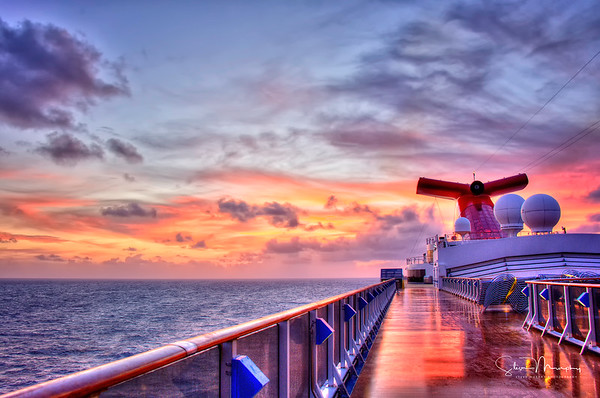 Deck10SunriseHDR