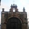 San Sebastian Gate