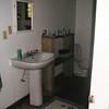 Bathroom of Monkey LaLa