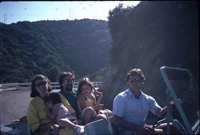 1986 - Catalina
