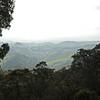 Overlook from Reserva Rio Blanco
