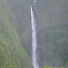 Cinchona or San Fernando waterfall, Cinchona.