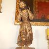 Figurine.