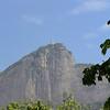 Cristo Redentor, Corcovado, Rio de Janeiro, Brazil,