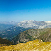 Chamonix - Haute Savoie - France