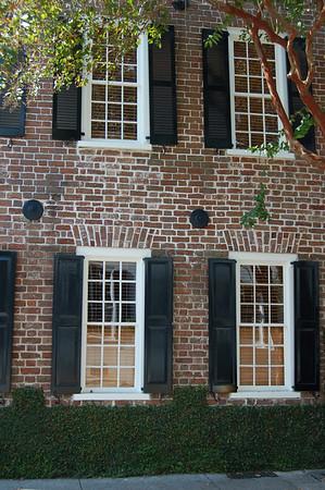 Charleston 2010