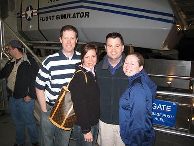 Charleston, SC 2008