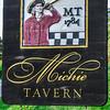 Michie Tavern<br />  683 Thomas Jefferson Parkway<br />  Charlottesville, Virginia 22902
