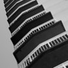 Balconies at the Prince Resort - Cherry Grove, SC