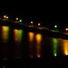 Cherry Grove Pier