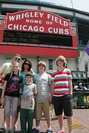 Chicago 6/2011