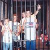 Alex, Travis Bisenius and Cory  ( 2000 )