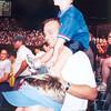 Travis Bisenius, Phil and Bryce  ( 2000 )