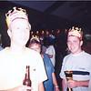Todd, Fran and Chad  ( 2000 )