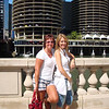 Lori and Lee in Chicago ( 2011 )