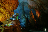Reed Flute Cave 籚笛岩