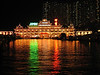"<a href=""http://www.jumbo.com.hk"">Jumbo Floating Restaurant</a>"