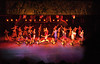 China, Beiing, Chun Yi: The Legend of Kung Fu